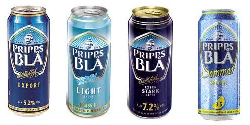 290914-swedish-beer