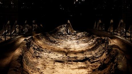 011214_Ladby-viking-ship-museum
