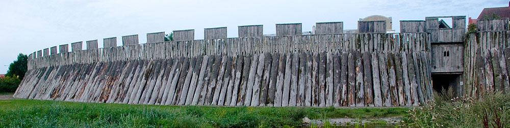 011214_Viking-fortress_trelleborg