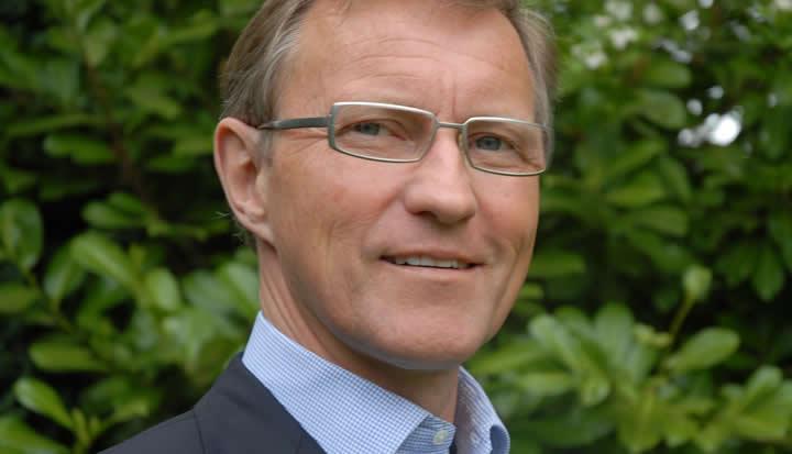 031014-Per Heggenes-Ikea-Foundation-CEO