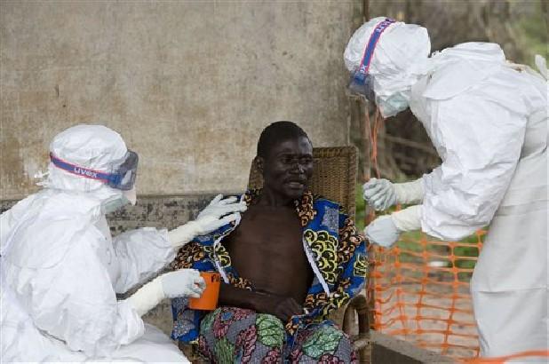 031014_Ebola-victim