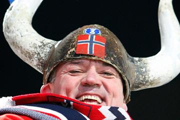 071014_Happy_Scandinavians