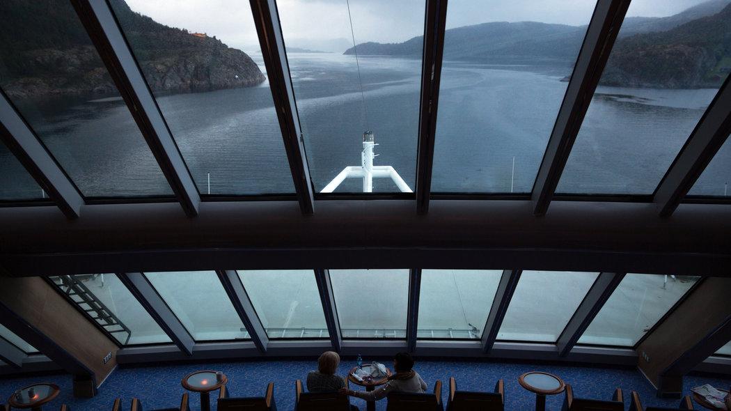 091014_Trollfjord