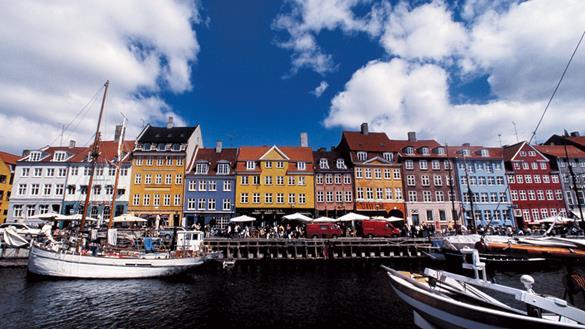151014_Nyhaven_Copenhagen_Denmark