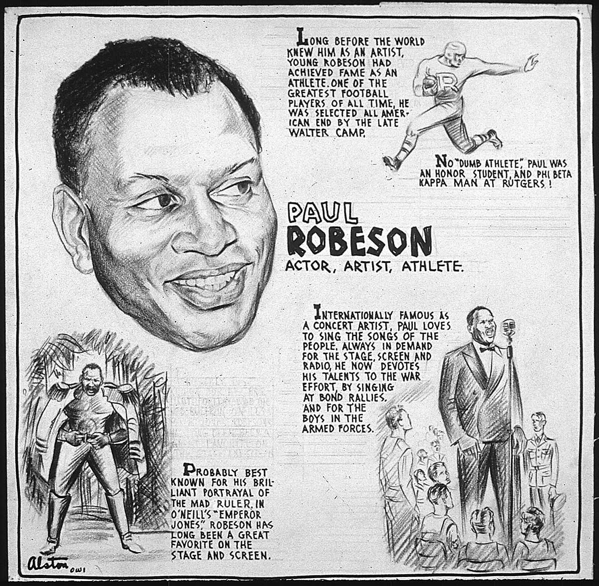 161114-alston-drawing-of-paul-robeson