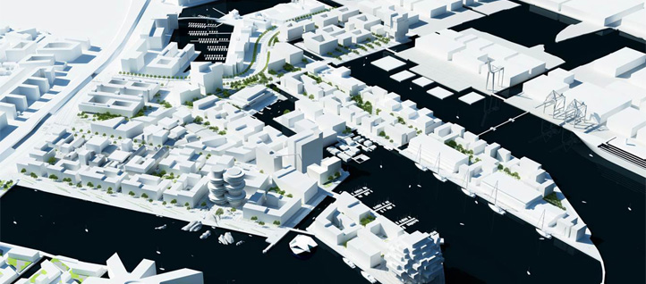 191014_Ramboll_City_Plan_Deature_Image