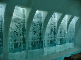 201014-ice-hotel-sweden