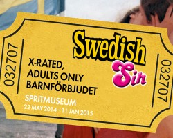 201014_Sweden's-sin