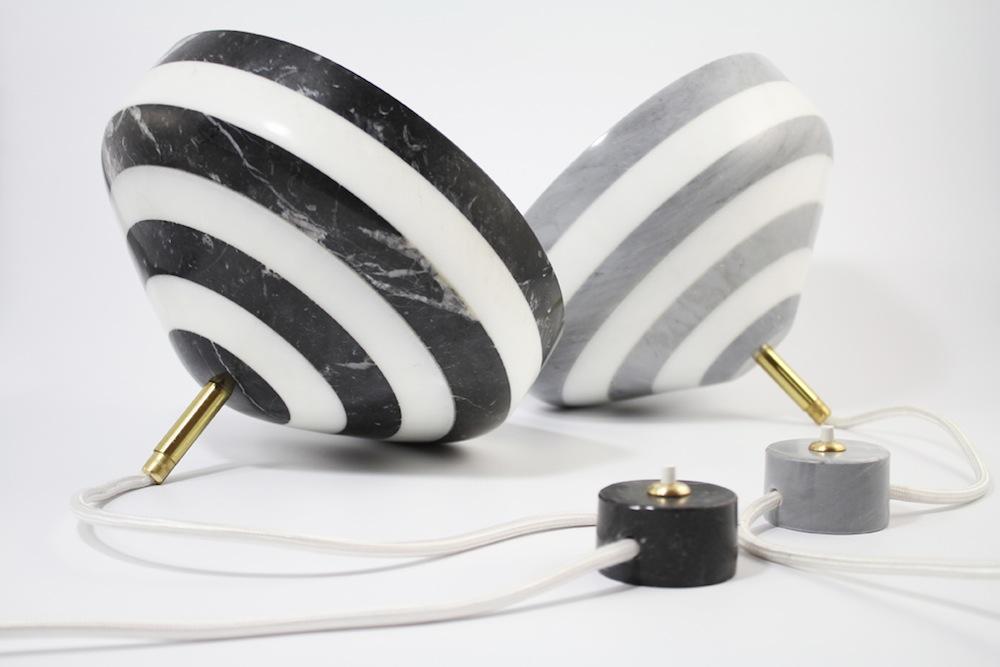 031114_Studio-BAAG-pirouette-lamp-mix-marble