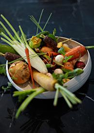 041114_Restaurant-Ylajali-Oslo-Norway