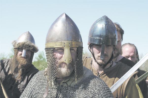 071114_Vikings-in-england
