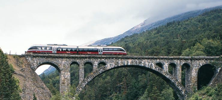 121114-train_norway