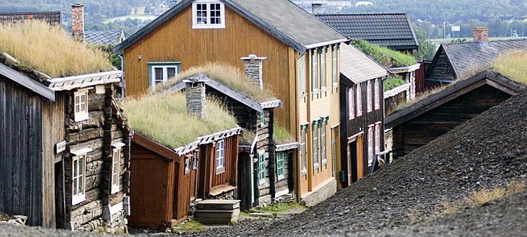 121114_Roros-Norway