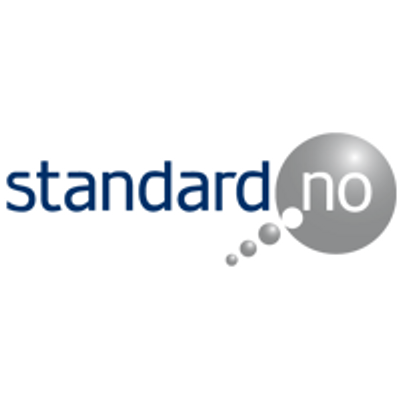 121114_Standard_no_label