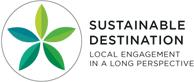 121114_Sustainable-destination