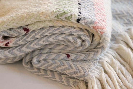 131114-bunad-blanket