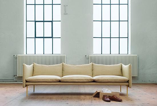 131114-tiki-sofa
