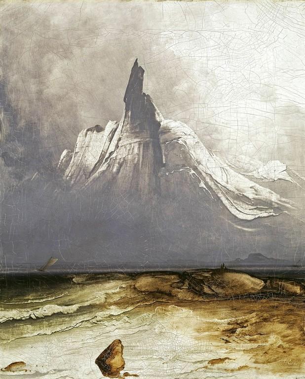 161114-Spetind-in-fog