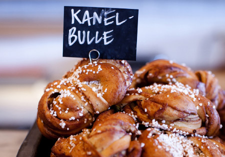 241114-Swedish-cinnamon-bun