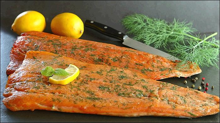 241114-graved-salmon