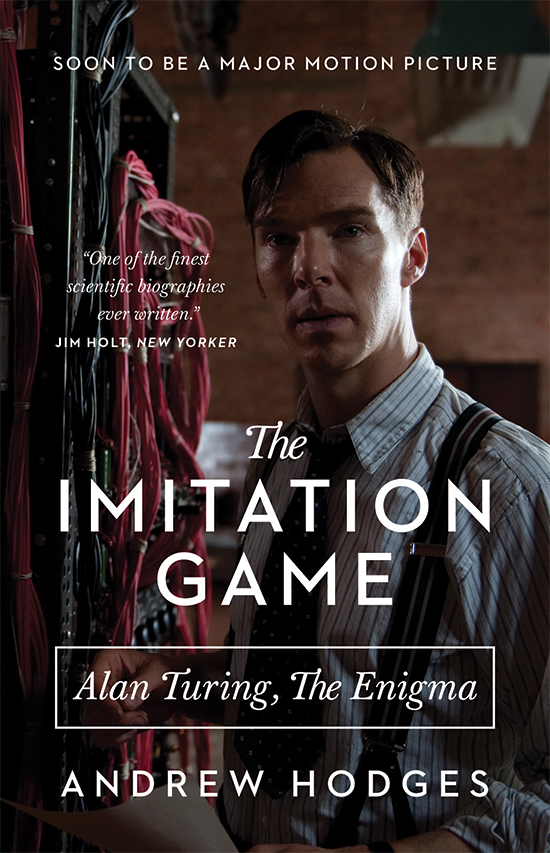 251114_The-imitation-game-poster
