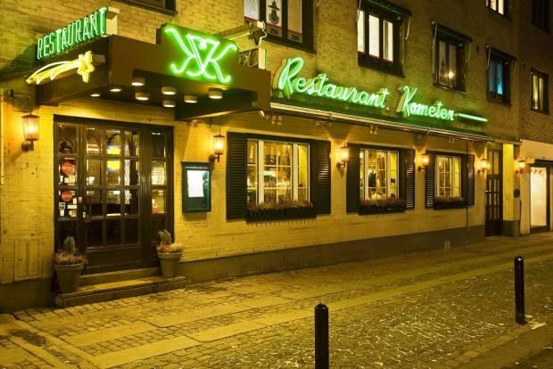 261114-kometen-restaurant-gothenburg-sweden