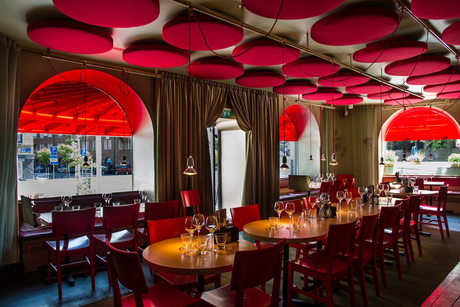 261114-restaurant-familjen-gothenburg-sweden