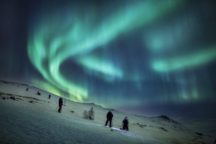 031214-Aurora_sweden
