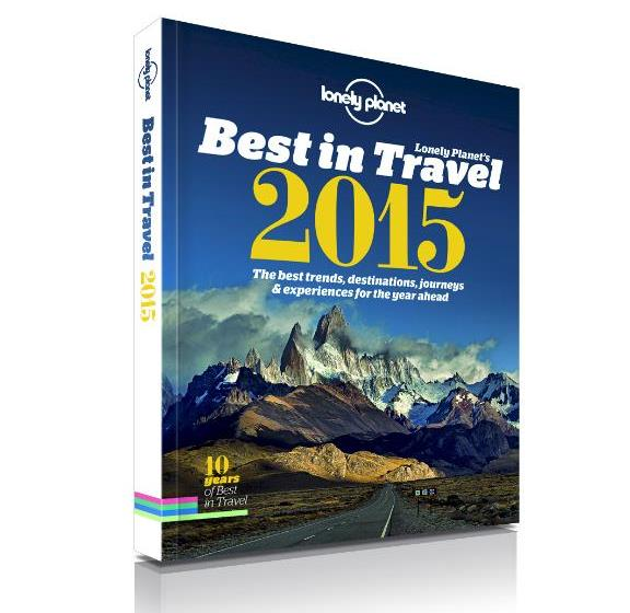 031214-Lonely-planet-best-in-travel-2015-b