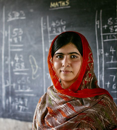 081214-Malala-Yousafzai-2