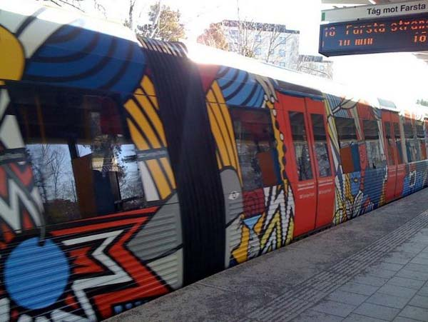 091214_Stockholm_Metro_Art_16