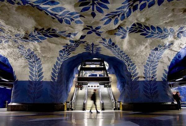 091214_Stockholm_Metro_Art_19