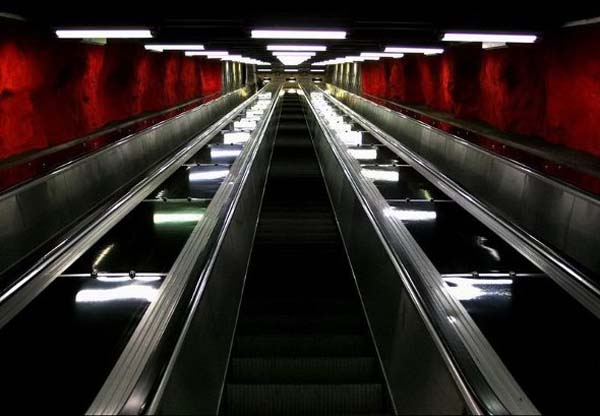 091214_Stockholm_Metro_Art_2