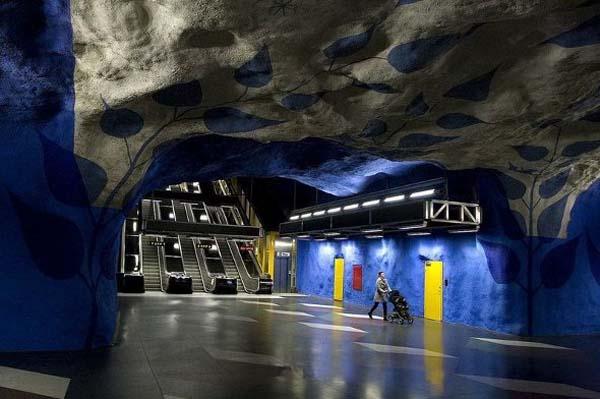 091214_Stockholm_Metro_Art_20