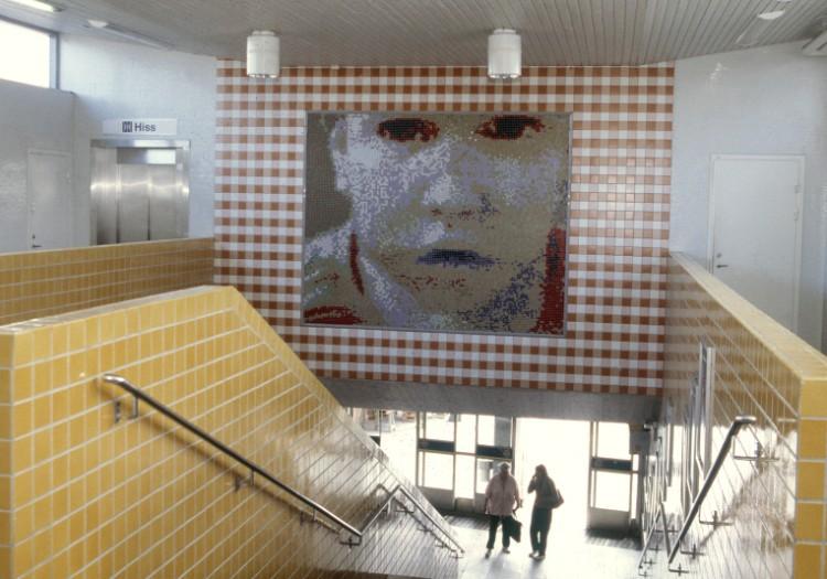 091214_Stockholm_Metro_Art_27