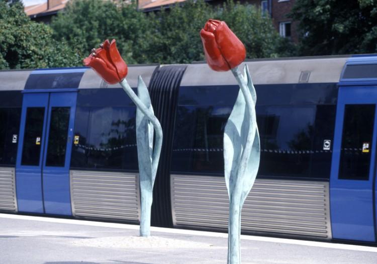 091214_Stockholm_Metro_Art_29