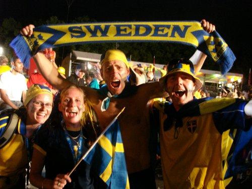 171214-Swedish-social-life