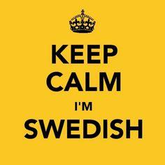 171214-keep-calm