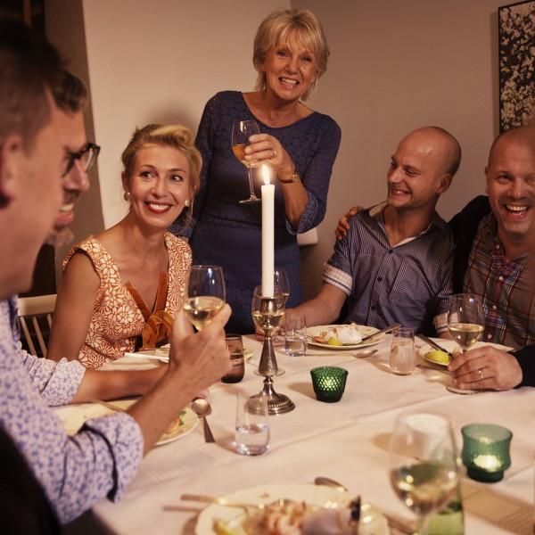 171214-swedish-dinner-party
