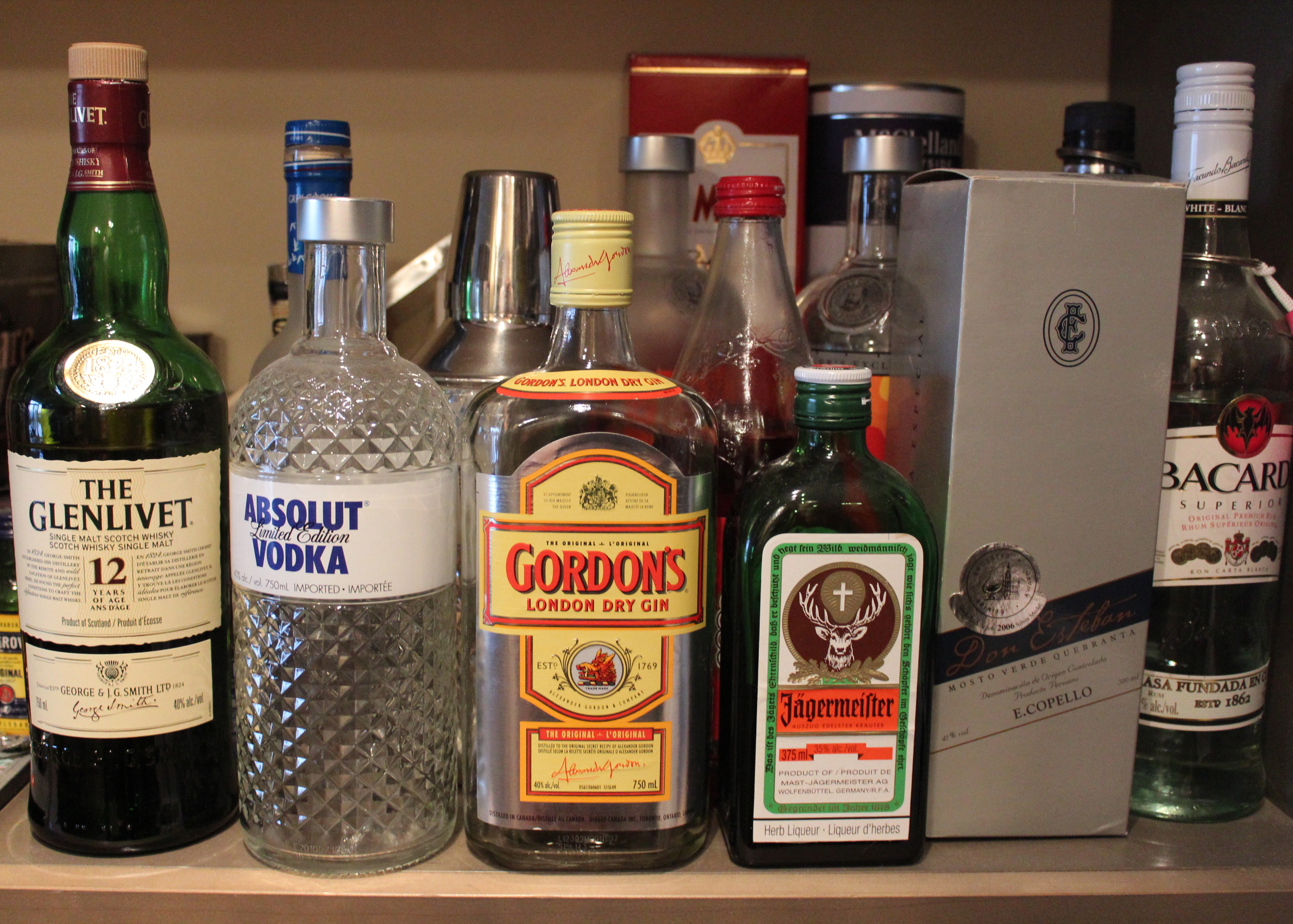 271214-booze