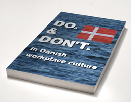 030115-do's-and-dont's-in-danish-workplace