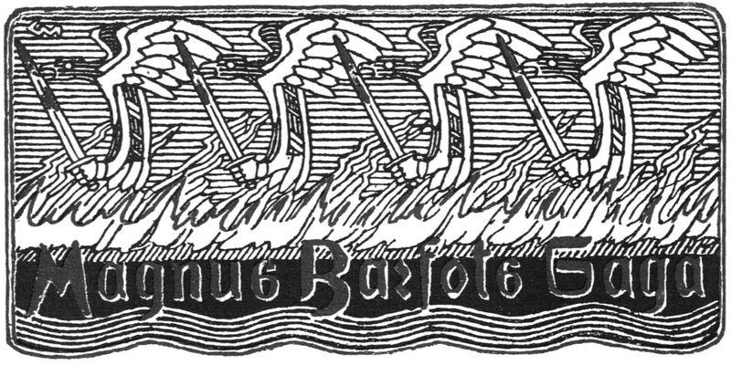 070115-Magnus_Barfots_saga-heimskringla