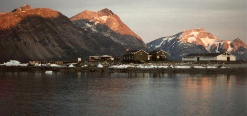 090115-Greenland-1