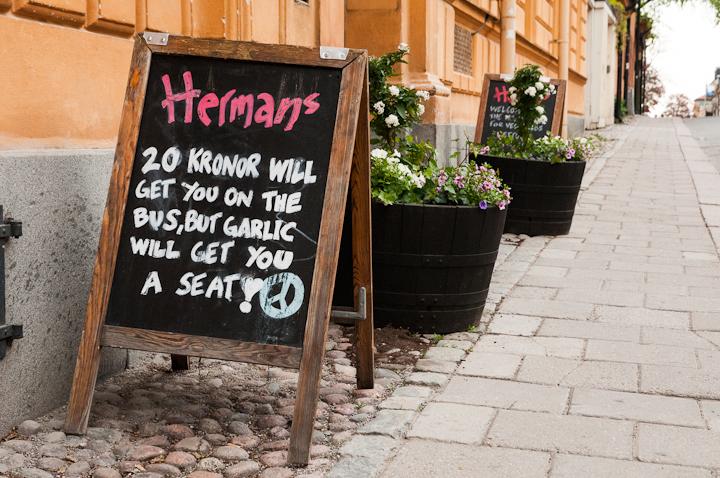 120115-Garlic-in-Stockholm