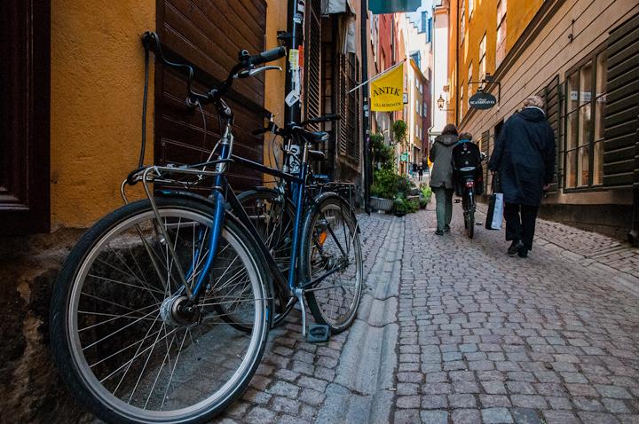 120115-old-town-stockholm