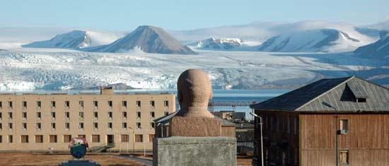 130115-Spitsbergen-Pyramiden-PE-Skramstad