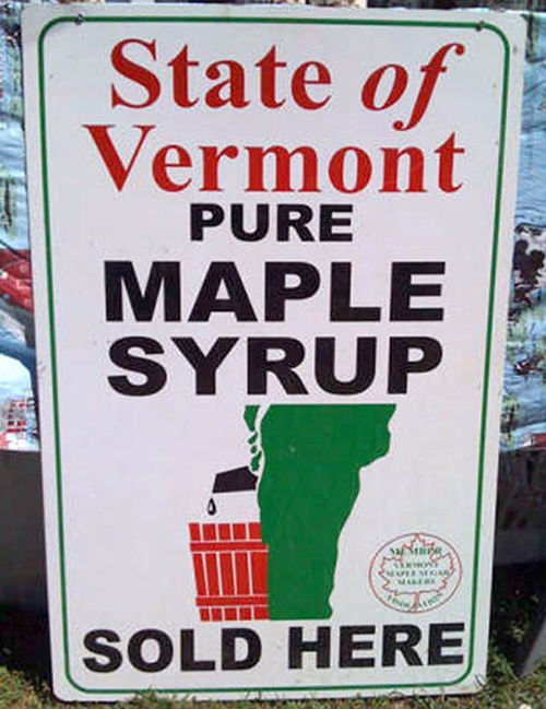200115-Funny-Signs-maple-syrup