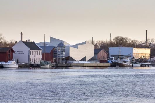 230115-adam-mork-porsgrunn-maritime-museum