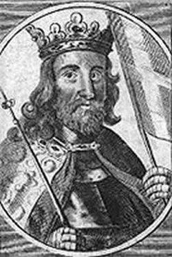 020215-Valdemar-II-of-Denamrk