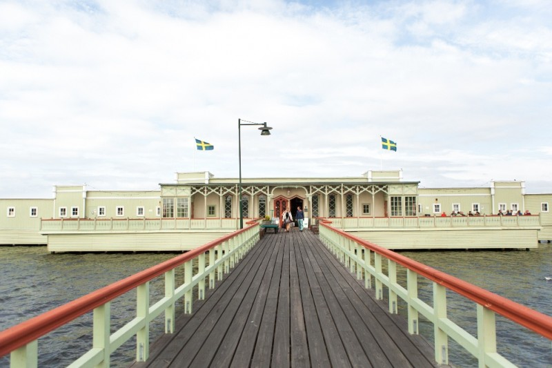 060215-ribersborg-cold-bath-house